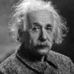 Albert_Einstein_Headshot