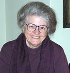 Bonnie Humiston, Feldenkrais Trainer